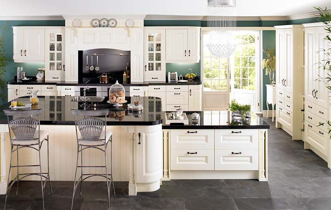 Kitchen Care Kitchen And Bedroom Specialists Traditional